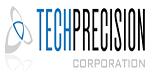 Logo TechPrecision Corporation