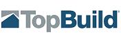 Logo TopBuild Corp.