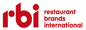 Logo Restaurant Brands International Inc.
