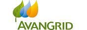 Logo Avangrid, Inc.