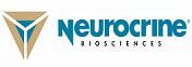 Logo Neurocrine Biosciences, Inc.
