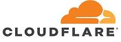 Logo Cloudflare, Inc.