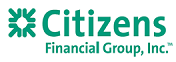Logo Citizens Financial Group, Inc.
