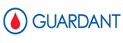 Logo Guardant Health, Inc.