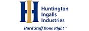 Logo Huntington Ingalls Industries, Inc.