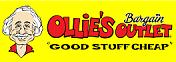 Logo Ollie's Bargain Outlet Holdings, Inc.