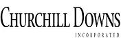 Logo Churchill Downs Incorporated