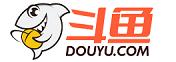 Logo DouYu International Holdings Limited