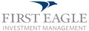 Logo First Eagle Alternative Capital BDC, Inc.