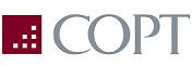 Logo Corporate Office Properties Trust
