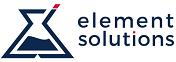Logo Element Solutions Inc