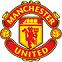 Logo Manchester United plc