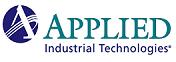 Logo Applied Industrial Technologies, Inc.