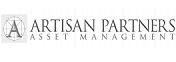 Logo Artisan Partners Asset Management Inc.