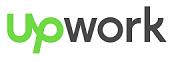 Logo Upwork Inc.