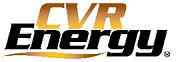 Logo CVR Energy, Inc.