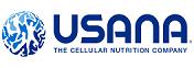 Logo USANA Health Sciences, Inc.
