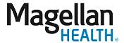 Logo Magellan Health, Inc.