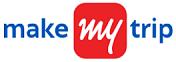Logo MakeMyTrip Limited