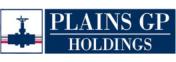 Logo Plains GP Holdings, L.P.