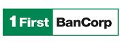 Logo First BanCorp.