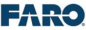 Logo FARO Technologies, Inc.