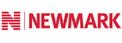 Logo Newmark Group, Inc.