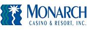 Logo Monarch Casino & Resort, Inc.