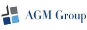 Logo AGM Group Holdings Inc.