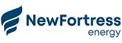 Logo New Fortress Energy Inc.