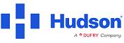 Logo Hudson Ltd.