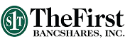 Logo The First Bancshares, Inc.