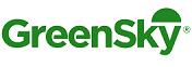 Logo GreenSky, Inc.