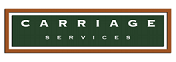 Logo Carriage Services, Inc.