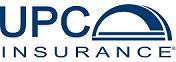 Logo United Insurance Holdings Corp.