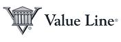 Logo Value Line, Inc.