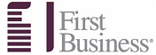 Logo First Business Financial Services, Inc.