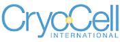 Logo Cryo-Cell International, Inc.