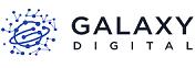 Logo Galaxy Digital Holdings Ltd.