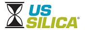Logo U.S. Silica Holdings, Inc.