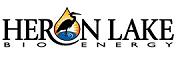 Logo Heron Lake BioEnergy, LLC