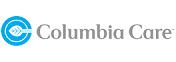 Logo Columbia Care Inc.
