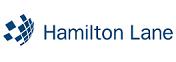 Logo Hamilton Lane Incorporated