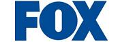 https://gateway.mdgms.com/extern/logo_image.html?ID_LOGO=146970&ID_TYPE_IMAGE_LOGO=2