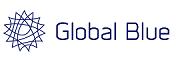 Logo Global Blue Group Holding AG