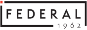 Logo Federal Realty Investment Trust