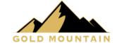 Logo Gold Mountain Mining Corp.