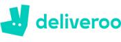 Logo Deliveroo plc