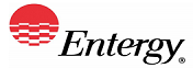 https://gateway.mdgms.com/extern/logo_image.html?ID_LOGO=1518&ID_TYPE_IMAGE_LOGO=2