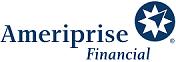 Logo Ameriprise Financial, Inc.